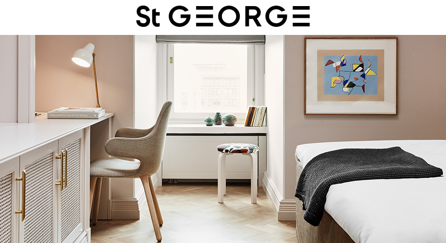 st george collection finnish design shop pohjoismaisen muotoilun verkkokauppa. Black Bedroom Furniture Sets. Home Design Ideas