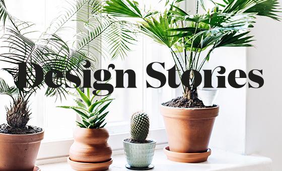 Uusi Design Stories on julkaistu!