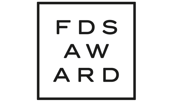 FDS Award -muotoilukilpailu