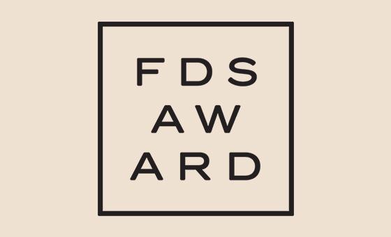 FDS Award on käynnissä!